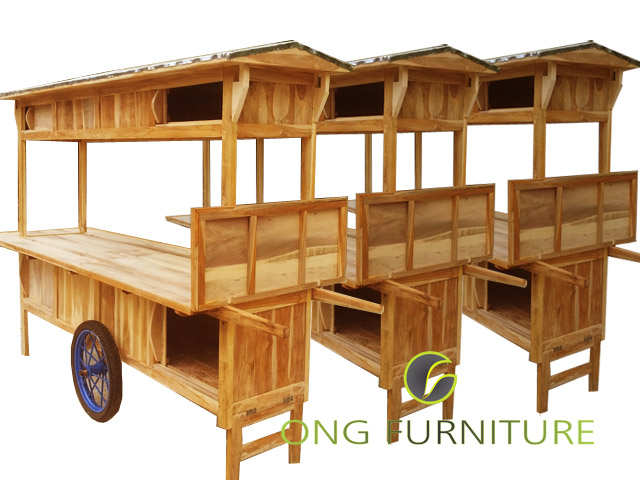 Ong Furniture